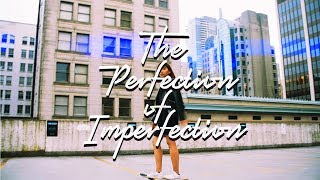 The perfection of imperfection