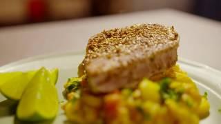 Eat the Week - Episode 4 sneak peek
