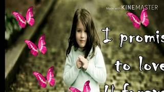 Latest sad song wadon ka kya hua