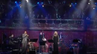 DVD - Jazz v Lucerne - you´ve changed