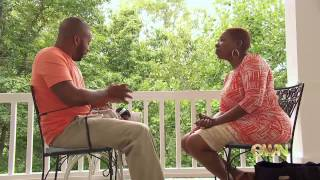 jay williams iyanla fix my life father of 34 children why didn t you get a vasectomy