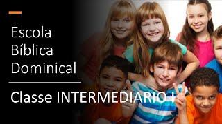 EBD Intermediario I (2021-01-17)