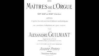 louis-marchand-grand-dialogue-en-ut-majeur-3me-livre-d39orgue