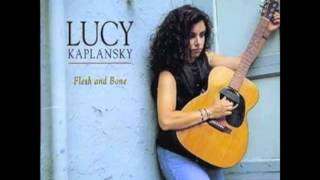 Watch Lucy Kaplansky The Thief video