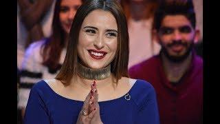 Omour Jedia S02 Episode 18 09-01-2018 Partie 03