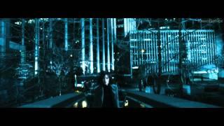 Другой мир 4: Пробуждение трейлер от kinoalex