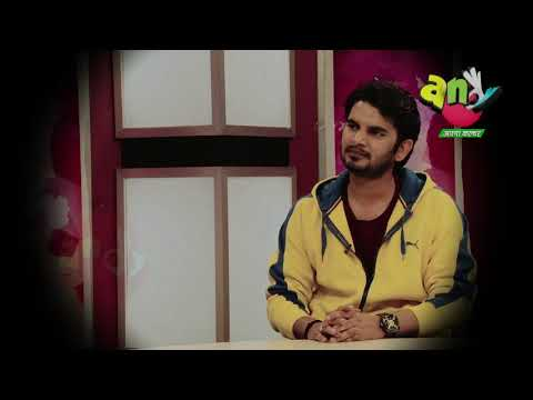Exclusive interview of haryanvi singer somvir kathurwal with sonia jangra