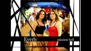 Watch Everly Stars video