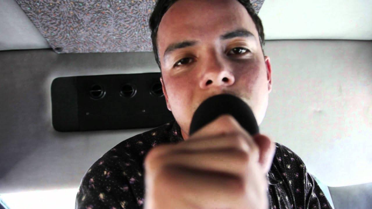 simpson ahuevo manos de anillo télécharger youtube