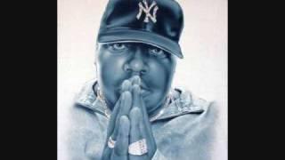 vuclip The Notorious B.I.G - Warning