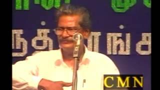 Prof  Abdullah Periyardasan   மொகலாயர்களின் ஆட்சி
