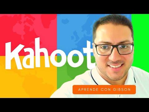tutorial-kahoot-para-profesores-|-juegos-para-tu-salón-virtual