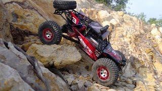 CARROS OFFROAD 4WD MODELOS CONTROLE REMOTO PROFISSIONAL magazinedoporto.com.br