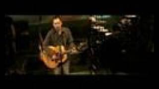 Matt Redman - The Heart Of Worship