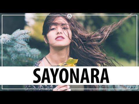 Sayonara - Du hast nie an mich geglaubt (prod. by carezz)