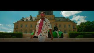 DJ Kayz feat. Niska - Monte le son (Clip Officiel)