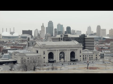 Despistaos - Kansas City (Videoclip Oficial)