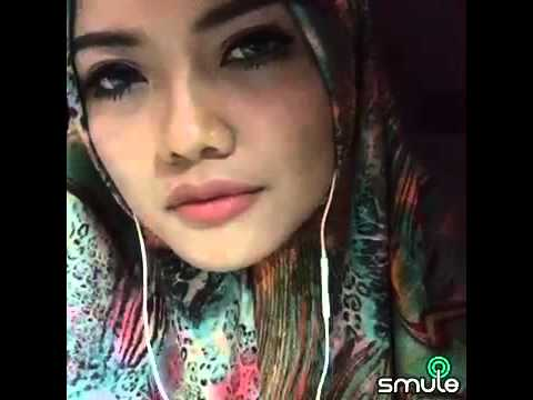 Berpisah Jua - Ziana Zain ( Eriqarose Cover ) Smule