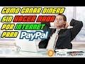 Como Ganar Dinero Por Internet SIN HACER NADA Para Paypal 2017 (Automático) | ¡y Sin Invertir!