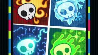 Plants vs. Zombies: GW 2 #35 - Wbijamy elektryczne obrażenia!