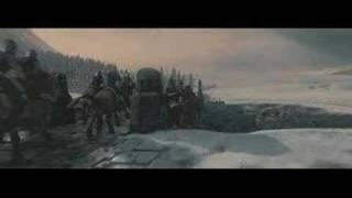 Trailer Beowulf (2007)