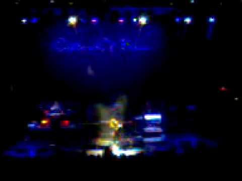 CHILDREN OF BODDOM LIVE HAMMERSMITH APPOLO 2nd DECEMBER 2008 Mp3
