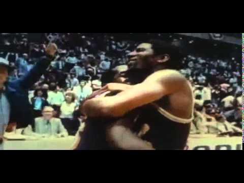 History of the Philadelphia 76ers