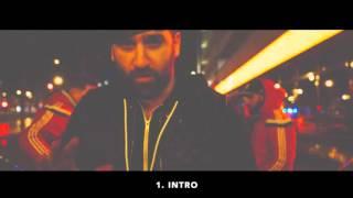 SINAN G - Free Sinan G Full Album Download (Link)