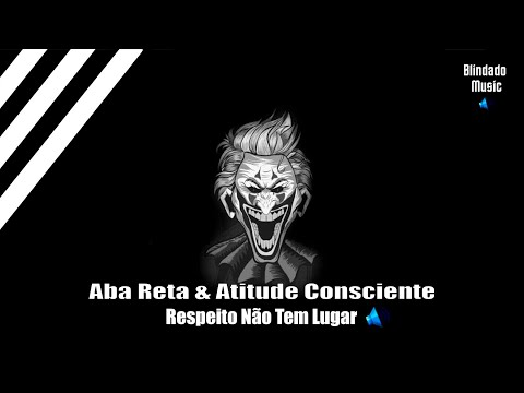 Aba Reta &