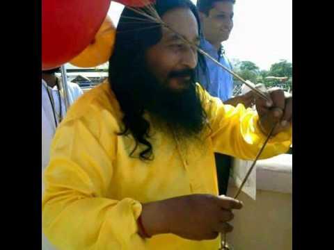 divya jyoti jagrati sansthan