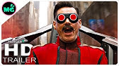 NEW MOVIE TRAILERS 2020 | Weekly #1