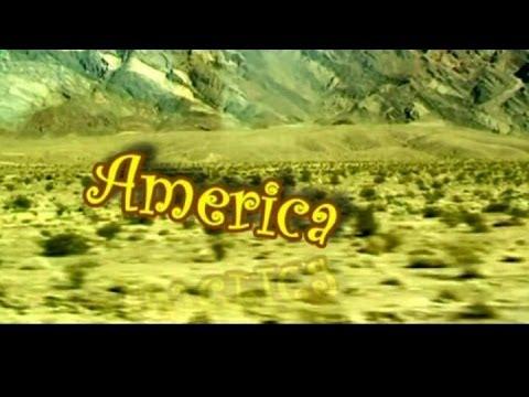luis miguel america lyrics letra