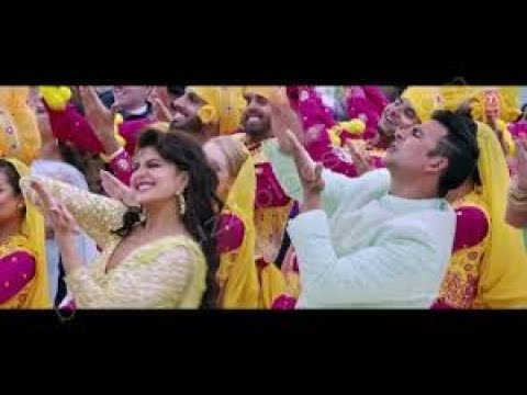 All picture movie hindi full hd video songs free download funmaza
