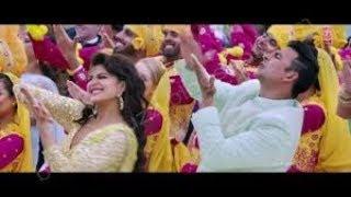 Video full hd 1080p hindi video songs free download download MP3, 3GP, MP4, WEBM, AVI, FLV Oktober 2018