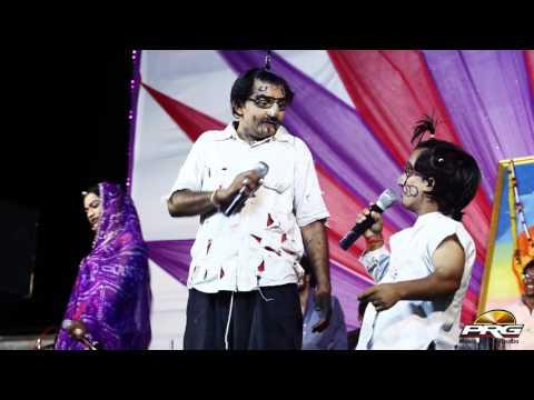 Pawa Live 2016 | Rajasthani Live HD Video | Pintiya, Jagiya | Marwadi Best Comedy