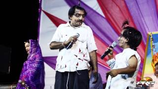Download Pawa Live 2016 | Rajasthani Live HD  | Pintiya, Jagiya | Marwadi Best Comedy MP3 song and Music Video