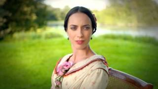 Doctor Thorne | Sunday at 9pm | ITV