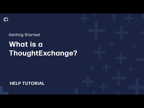 What is Strategy?из YouTube · Длительность: 2 мин6 с