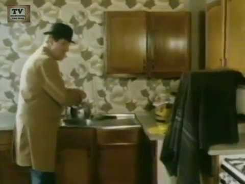 Tommy Cooper & Eric Sykes - It's your move