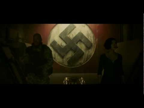 Outpost II Black Sun Official Trailer