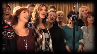 Mag ik dan bij jou - Radio 2 kerstsingle voor Music for life