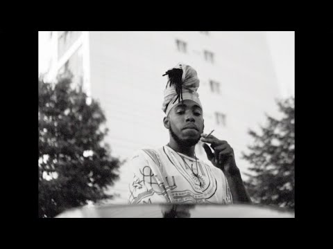 Talos - Slow Traffic Feat. Jerome Thomas (OFFICIAL VIDEO)