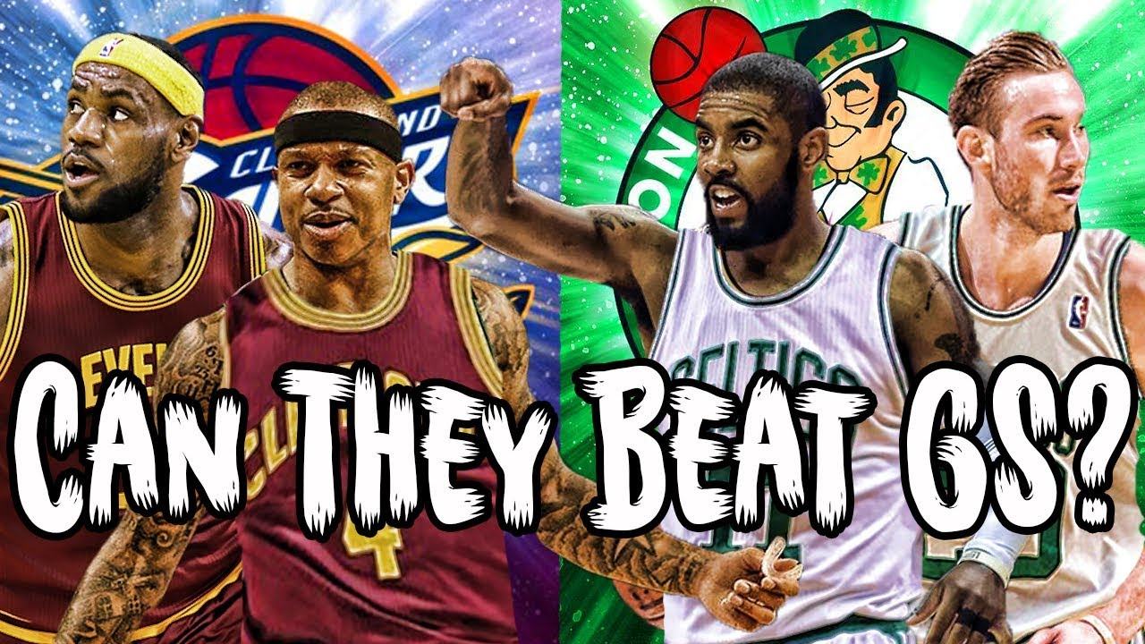 did-the-kyrie-irving-trade-make-the-cavaliers-better