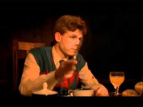 Download Abel (1986) Kerstontbijt
