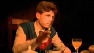 Abel (1986) Kerstontbijt