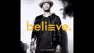 Dj Fabio Junior    Believe Loony Johnson  Mix 2k16 mp3