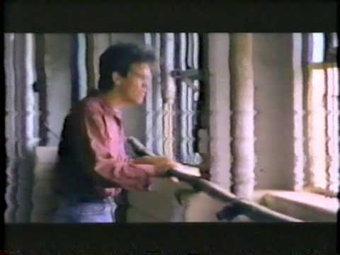 Michael Damian - Cover Of Love (RELAID AUDIO)