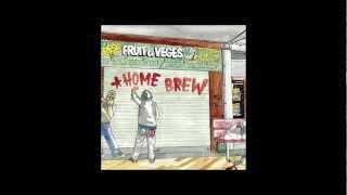 "Home Brew - ""Benefit"" (Album Version) [HQ]"
