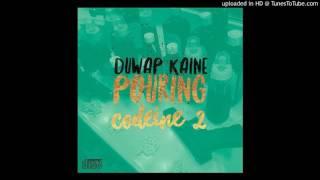 duwap kaine pouring codeine 2 prod by k shaun