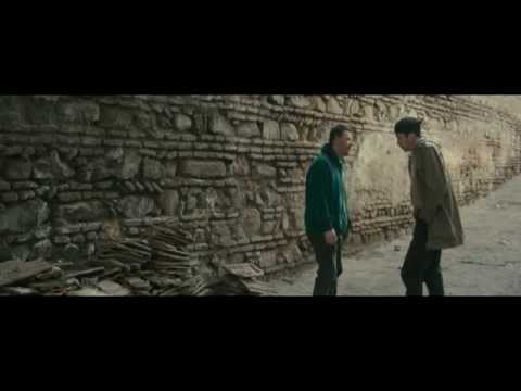 - Каспийский груз (feat. Rigos & Slim (CENTR) - радио версия